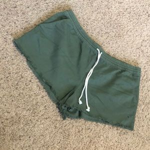 Aerie NWT plus size shorts (2 COLORS)